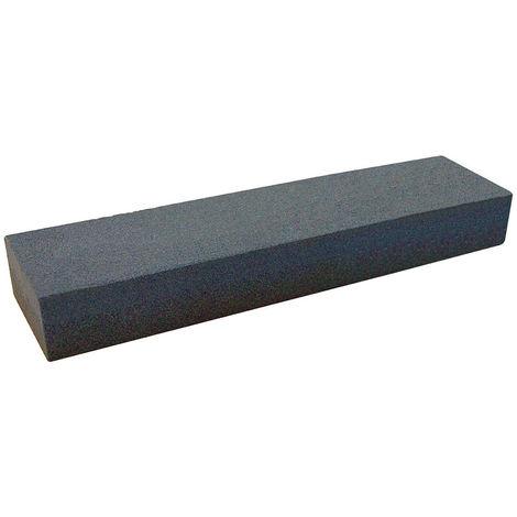 Piedra de afilar combinada de óxido de aluminio Grano medio y grueso - NEOFERR