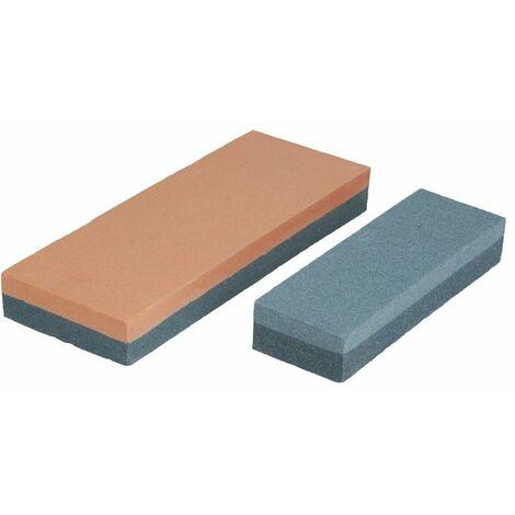 Piedra de afilar combinada - varias tallas disponibles