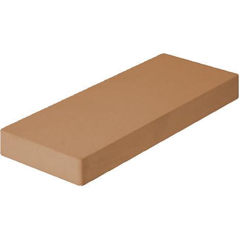 Piedra de afilar grano 1200 de 180 mm Makita