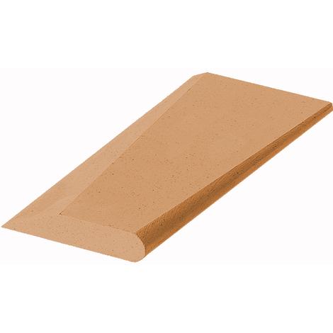 Piedra de afilar japonesa multi-forma grano 1000 de 100x50 mm Z TopMan