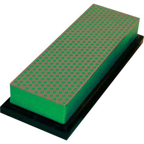 Piedra de afilar W6EP 150X50 verde ext. fein DMT