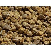 Piedras decorativas jardin al mejor precio for Piedras decorativas jardin precio