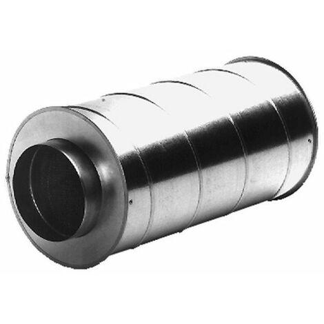 Piège à son SIL 250 - Diamètre A : 250mm - Diamètre B : 355mm