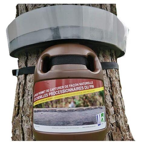 Piège pour chenilles processionnaire du pin Pine T Pro Trap 50 cm