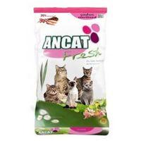 Pienso ANCAT FRESH STERILIZED para gatos esterilizados
