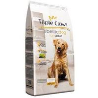 Pienso TRIPLE CROWN SBELTIC DOG para perros con tendencia al sobrepeso