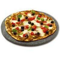 Pierre a pizza Q D26 cm