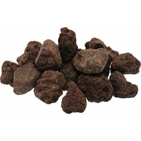 pierre de lave sac 3kg 05010