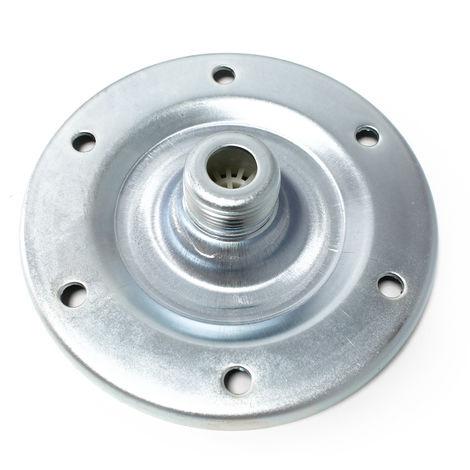 """Pieza de recambio - brida de 1"""" para recipiente de presión de 24-100 l de membrana"""