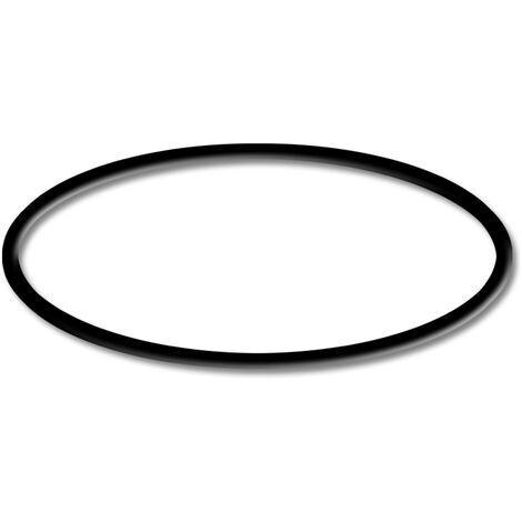 """main image of """"Pieza de repuesto de la bomba de agua, anillo sinfín de sellado para LT30CX"""""""