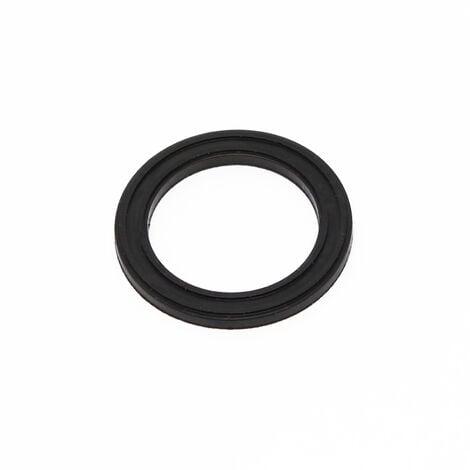 Pieza de repuesto: Junta de goma para filtro de estanque a presión SunSun CPF-2500