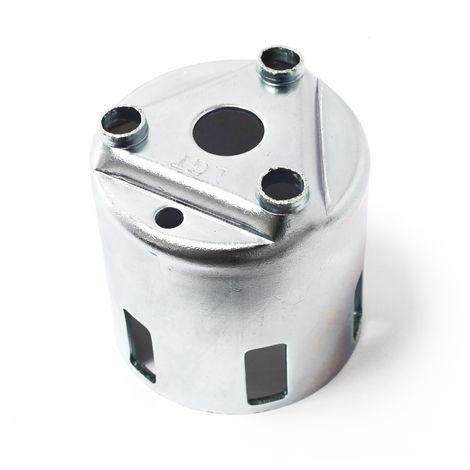 Pieza de repuesto LIFAN driver para motor de gasolina de 9 CV