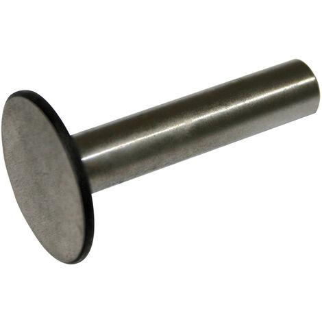 Pieza de repuesto para extensión de válvula de motor de gasolina para 13 PS