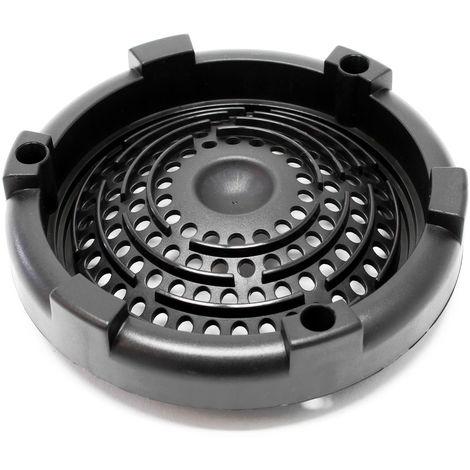 Pieza de repuesto: SunSun CLP-9000 Max-Eco parte inferior de la bomba sumergible