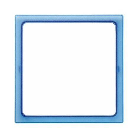Pieza intermedia para 1 elemento Simon 27 Play Azul