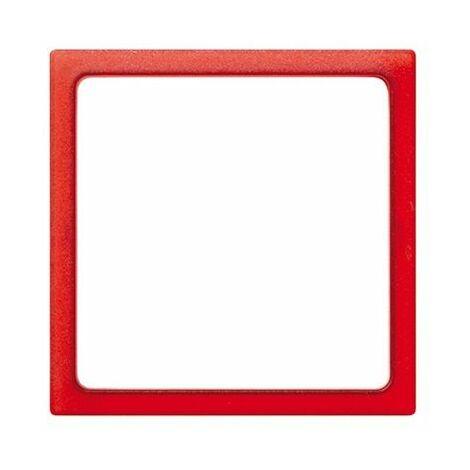 Pieza intermedia para 1 elemento Simon 27 Play Rojo