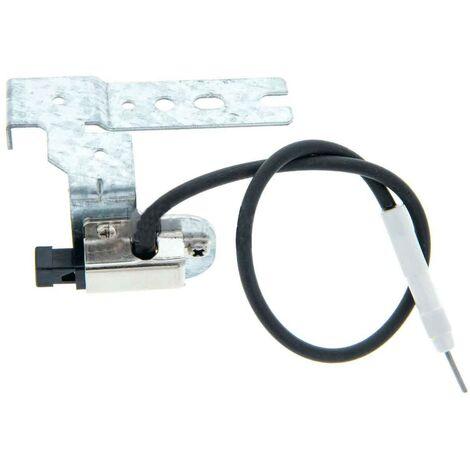 Piezoelectrico Bujia Électrode Appareil Cointra 6504