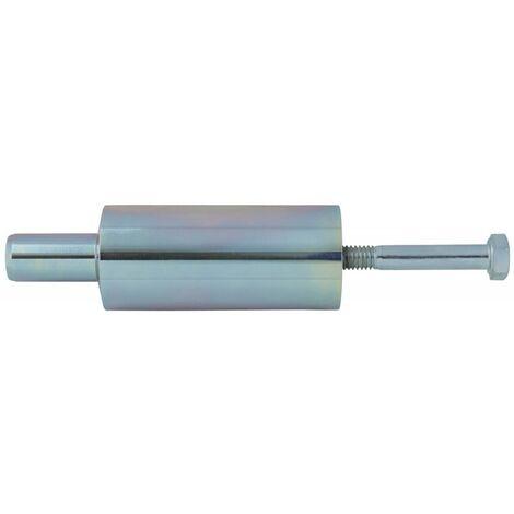 Pige de centrage Ø 32,5 mm pour embrayage SAC - BMW
