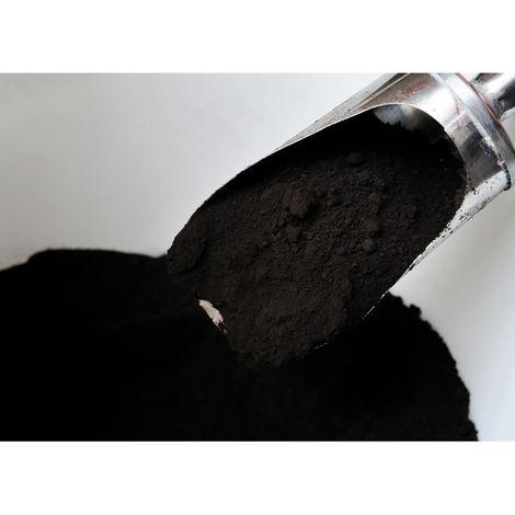 Pigments Colorants Premium pour enduit, béton, mortier, chaux, platre - ARCACOLORS