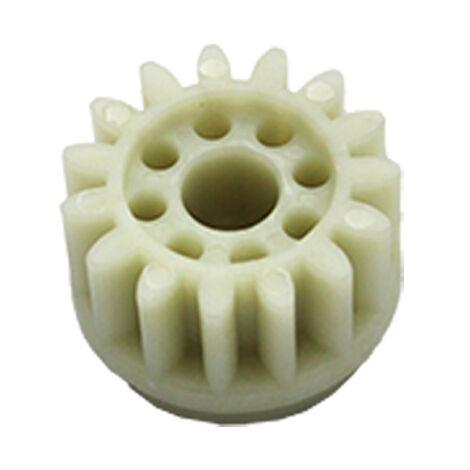 Pignon de roue tondeuse Alpina