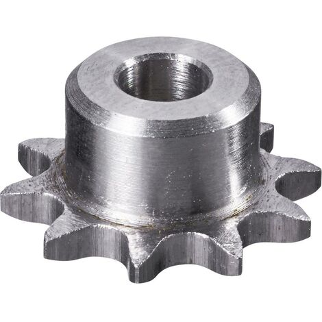 Pignon Reely 237136 acier 1 pc(s)