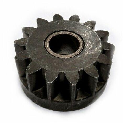 Pignon roue Tondeuse Bernard Loisirs