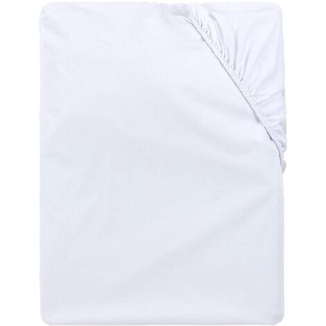 Pikolin Home - Cubre colchón Lyocell impermeable hipertranspirable