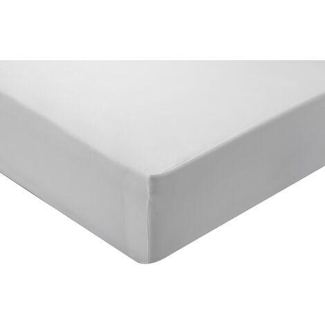 Pikolin Home - Protector de colchón antiviral impermeable y transpirable