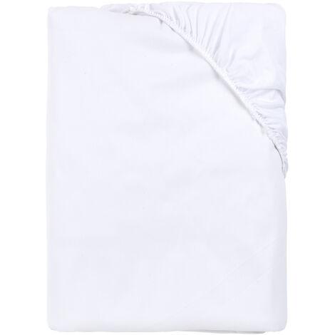 Pikolin Home - Protector de colchón de punto impermeable y transpirable