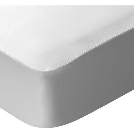 Pikolin Home - Protector de colchón de Tencel impermeable y transpirable