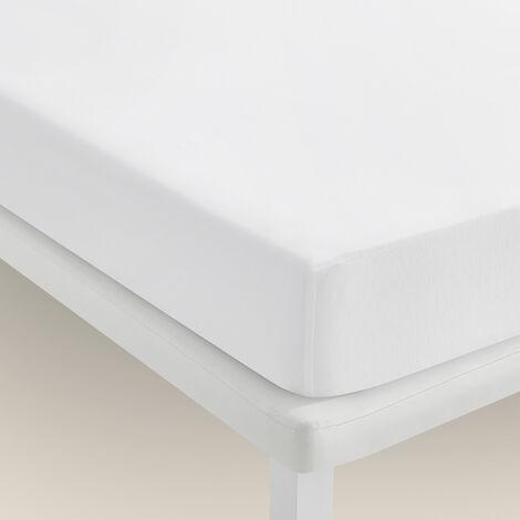 Pikolin Home - Protector de colchón Tencel hípertranspirable e impermeable