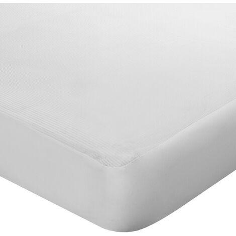 Pikolin Home - Protector de colchón termorregulador e hipertranspirable