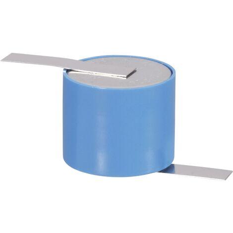 Pile bouton CR 1/3 N LF lithium Varta 170 mAh 3 V 1 pc(s) X37656