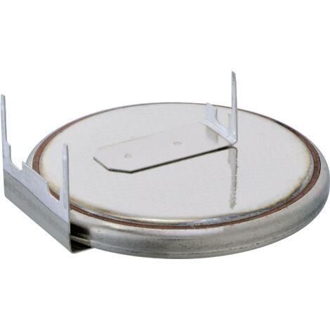 Pile bouton CR 2430 lithium Renata 285 mAh 3 V 1 pc(s) V701991