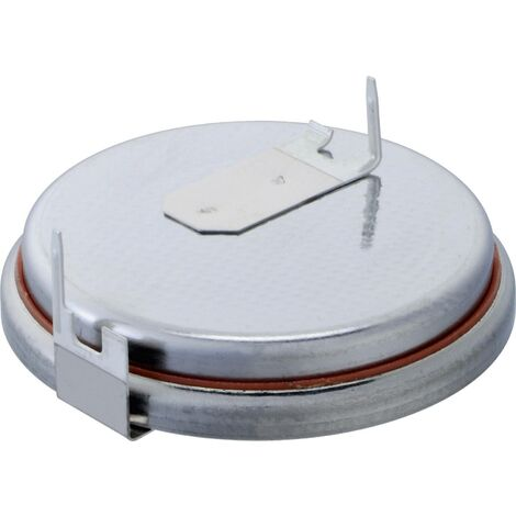 Pile bouton lithium CR 2450N 1 pc(s) V701721