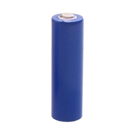 Pile lithium 3.6V ER14505 AA LR6
