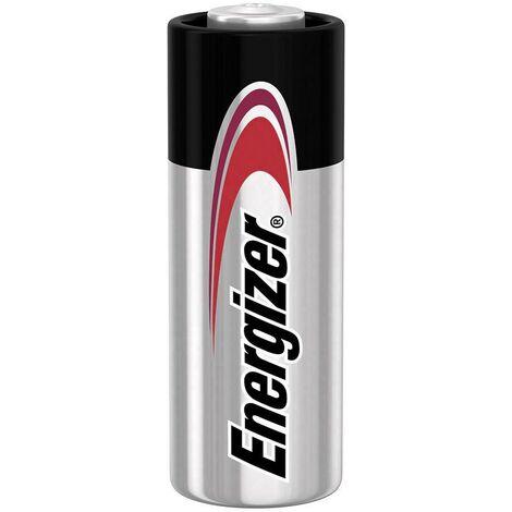 Pile spéciale 23 A alcaline(s) Energizer 639315 12 V 55 mAh 1 pc(s) X37872