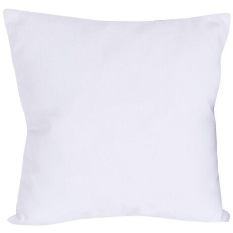 Pillow - Garden Cushions - Outdoor Cushions 40x40 cm beige