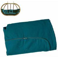 Pillowcase for the Amazonas Globo Royal - Green AZ-2030857
