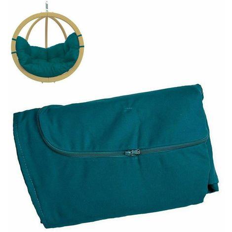Pillowcase for the Amazonas Globo Single Chair - Green AZ-2030804