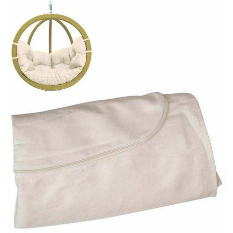 Pillowcase for the Amazonas Globo Single Chair - Natura AZ-2030821