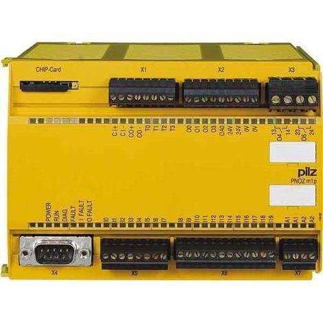 8-teiliges Premium Klingspor Schleifband Set LS307X35 x 650 mmKorn 36-180