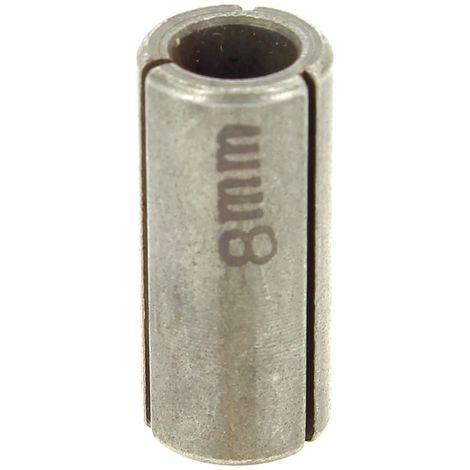 Pince 12.7x8mm pour Defonceuse Ryobi