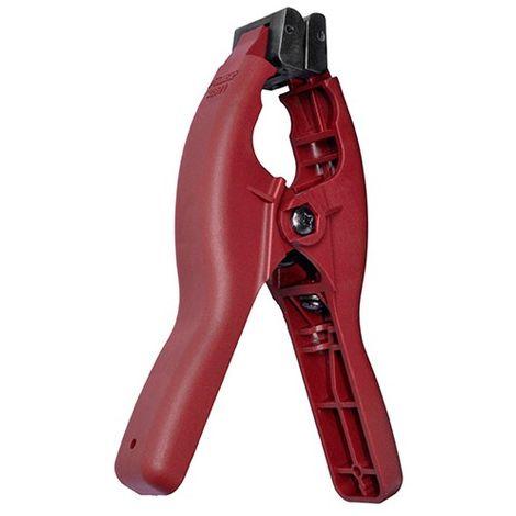 Pince à ressort réglable Ht. de serrage 3 cm avec force 18 Kg - 30910 - Piher - -