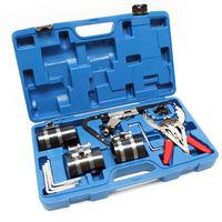 Pince à segments Coffret d'outils pour le montage et nettoyage des segments de piston