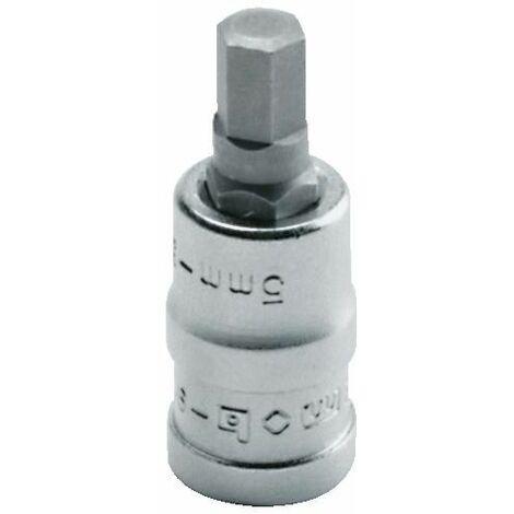 Pince ampèremétrique 120A pour module WiFi SHE_EM - Shelly