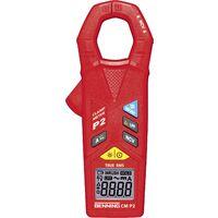 Pince ampèremétrique numérique CM P2 X881211