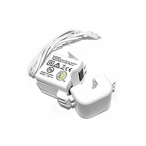 Pince ampèremétrique OWL - Version Large