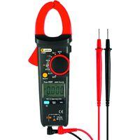 Pince ampèremétrique P400T 400A TRMS PI-Select