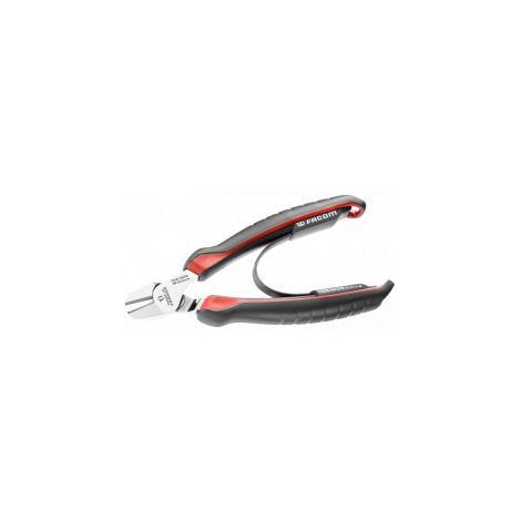 Pince coupante diagonale série 192.CPE FACOM- plusieurs modèles disponibles